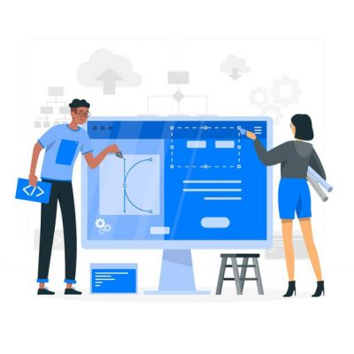 website-creator-concept-illustration_114360-2766